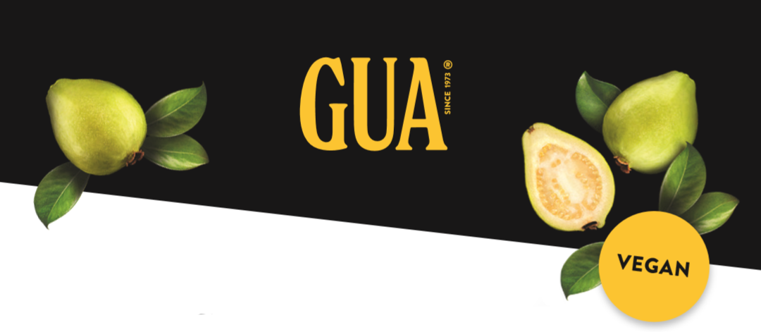 The new GUA Limo is here!