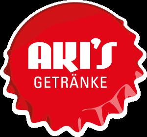 Getränkelieferant für die Region Stuttgart - AKIs Getränkemarkt