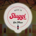 Made in Stuggi